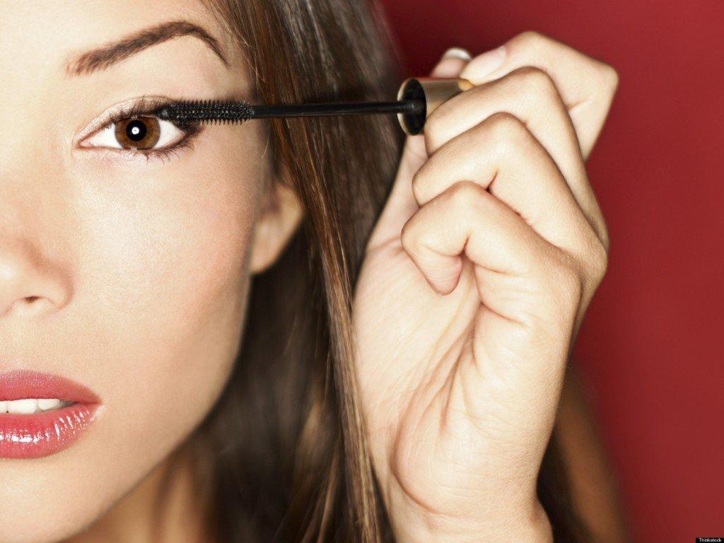 Sfaturi pentru un makeup mai rezistent