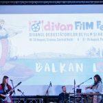 Festival de film, simultan in 11 orase din Europa