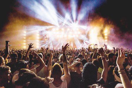 Festivalul Muzicii – Craiova
