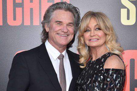 Cele mai longevive cupluri de la Hollywood
