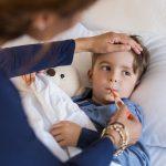 Malnutritia – consecinte asupra organismului