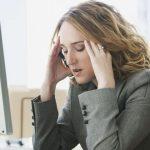 Cum depasim stresul profesional?