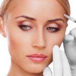 Botox – intrebari frecvente si raspunsuri
