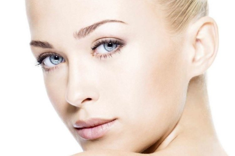 Dioxidul de carbon inlocuieste Botox-ul