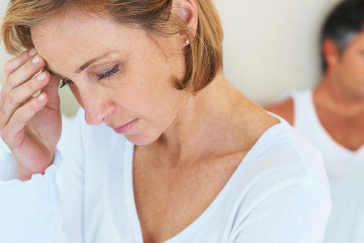 Pregatita pentru menopauza? 7 masuri inteligente de aplicat acum!