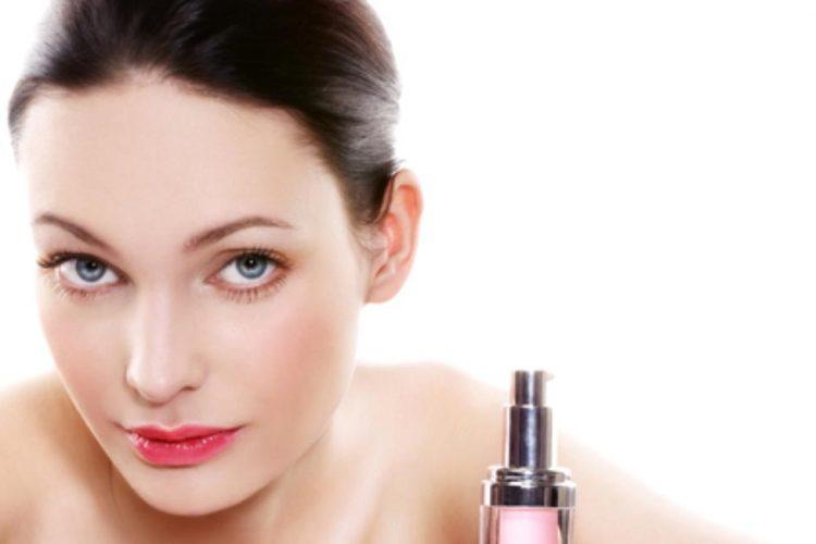 Frumusete fara varsta – procedee cosmetice de top