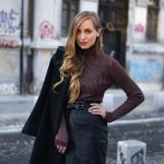 7 piese vestimentare basic care trebuie sa se regaseasca in garderoba ta