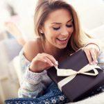 Ghid practic pentru alegerea cadourilor pentru femei