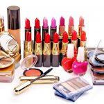 Afla care sunt principalele ingrediente din produsele cosmetice beauty