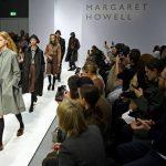 Milano prezinta Saptamana modei digitale in iulie