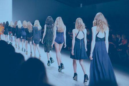 Psihologie si moda: ce spun hainele tale despre tine