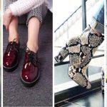 Cariera legendarului designer de moda Jean Paul Gaultier