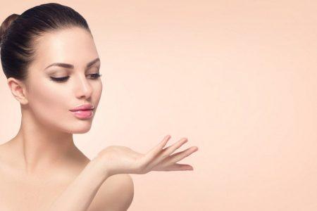 Cum sa accelerezi regenerarea pielii