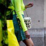 7 tendinte de culori la moda in acest an