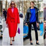 Top 10 tendinte ale stilului de strada pentru toamna-iarna 2020-2021